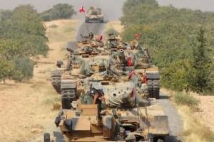 Oltrefrontiera_Turchia_Siria-1280x640
