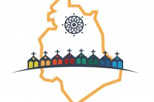 assemblea regionale 2019 logo