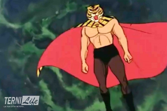 uomo_tigre