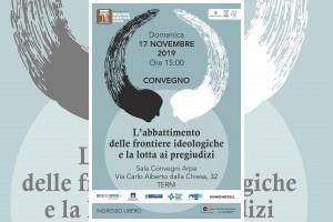 17-11_Locandina_Convegno