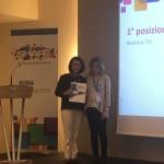 2019-10-premio-share-tiri