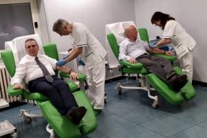 2019-11-12-AospTerni-vaccino-influenza-DeFinoDS-&-Scaccetti-SIT