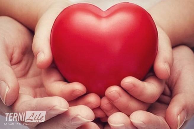 Immagine-donazione-organi2