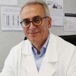 2018-SergioBracarda-Oncologia