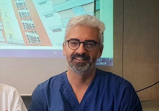 2019-carlo-conti