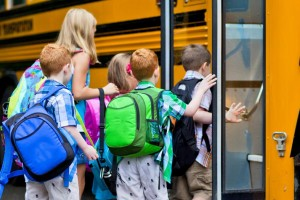 22-Life-Saving-School-Bus-Safety-Rules-Every-Kid-Must-Know1