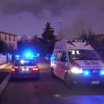 esplosione_via_degli_arroniSPS08011