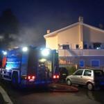 esplosione_via_degli_arroniSPS08060