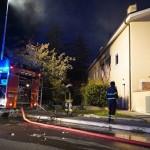 esplosione_via_degli_arroniSPS08112