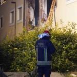 esplosione_via_degli_arroniSPS08123