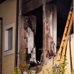 esplosione_via_degli_arroniSPS08136