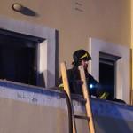 esplosione_via_degli_arroniSPS08157