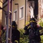 esplosione_via_degli_arroniSPS08258