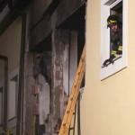 esplosione_via_degli_arroniSPS08324