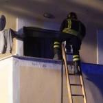 esplosione_via_degli_arroniSPS08334
