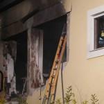 esplosione_via_degli_arroniSPS08427