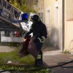 esplosione_via_degli_arroniSPS08461