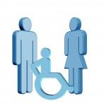 foto-libera-disabilita-barrier-77491_1920