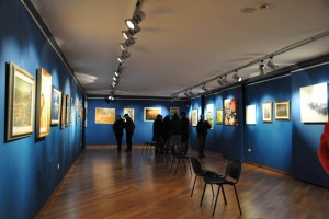 mostra museo diocesano