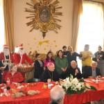 natale 2019 - pranzo in episcopio (1)