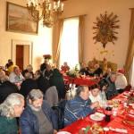 natale 2019 - pranzo in episcopio (16)