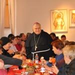 natale 2019 - pranzo in episcopio (4)