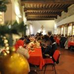 natale 2019 - pranzo in episcopio (48)