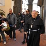 natale 2019 - pranzo in episcopio (50)