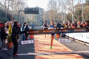 3° Ed. Braconi Half Marathon (2020) - 5199