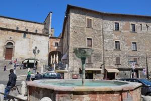 narni fontana_di_piazza_garibaldi