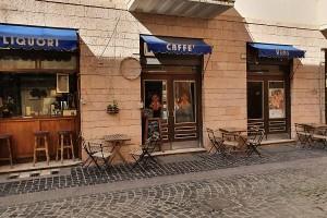 1582052510795.jpg--terni__chiude_il_caffe_bugatti__locale_storico_della_movida_della_citta__l_addio_per_colpa_della_crisi