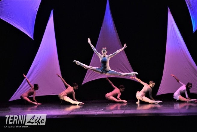 Balletto-di-Siena1