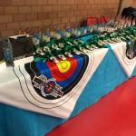 Campionato Regionale Indoor (2)