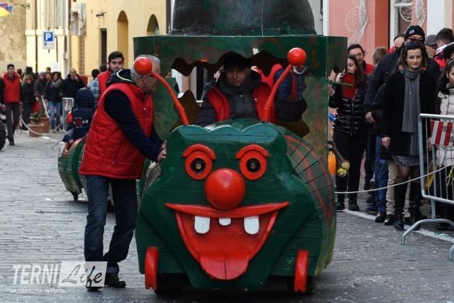 Carnevale dei bambini di Acquasparta 2020.00_12_28_39.Immagine008