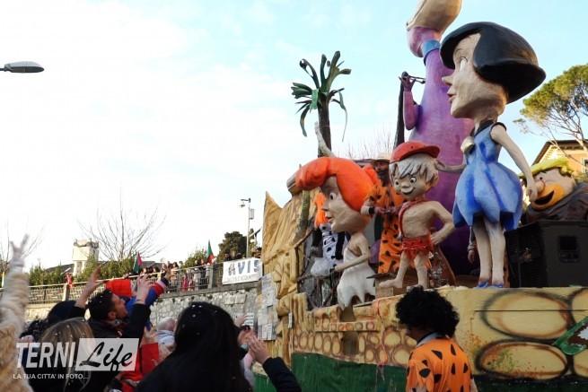 Carnevale dei bambini di Acquasparta 2020.00_13_35_25.Immagine015