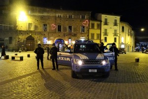 Piazza San Francesco 1