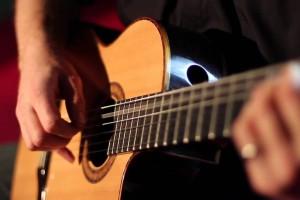 corso-di-chitarra
