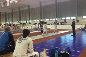 ferracuti coppa mondo U20