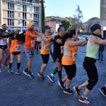 maratona_san_valentino2020SPR_2852