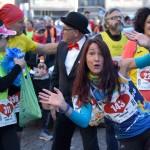 maratona_san_valentino2020SPR_2861