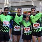 maratona_san_valentino2020SPR_2876
