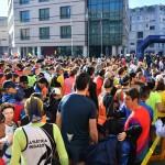 maratona_san_valentino2020SPR_2886