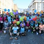 maratona_san_valentino2020SPR_2892