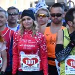 maratona_san_valentino2020SPR_2901