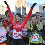 maratona_san_valentino2020SPR_2913
