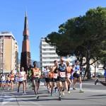 maratona_san_valentino2020SPR_2940
