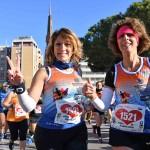 maratona_san_valentino2020SPR_3005