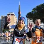 maratona_san_valentino2020SPR_3017