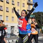 maratona_san_valentino2020SPR_3021