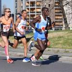 maratona_san_valentino2020SPR_3057